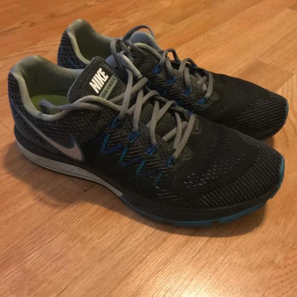Nike Shoes | Nike Zoom Vomero Mens Sz